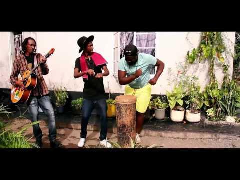 Blot AKA Grenade   - Handingasarire (Official Video )2017 Zimdancehall