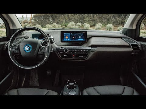 bmw i3 interior images awesome home. Black Bedroom Furniture Sets. Home Design Ideas