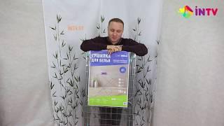 Обзор сушилки для белья Ника СБ2 20м