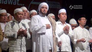 Habib Syech - Asyroqol Kaunubtihajan