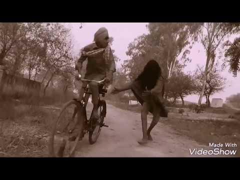 Jatt vs chudail