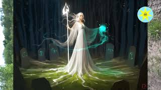 Есть ли среди нас эльфы, колдуны, гномы и другие фантастические расы? Василий Северин.