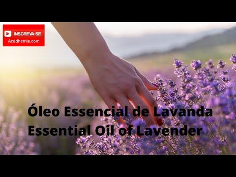 como-usar-o-óleo-essencial-de-lavanda---essential-oil-of-lavender