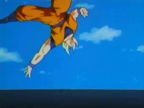 DBZ Dope-Survive (High Quality) with lyrics