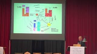 6. Leerstandskonferenz: Kurzvortrag Erwin Moser