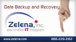 Cloud Data Backup & Recovery - Unlimited storage on 3  computers for $ 5.00 / month