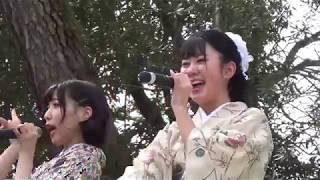 きみともキャンディ 藤井優美 ゆうみん推しカメラ 『夏空』『恋とカプチ...