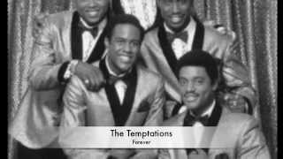 The Temptations~60's~My Girl~Remake