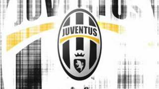 Nuovo Inno FC Juventus - La Bella Signora