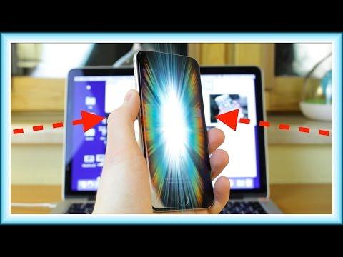 Wondershare Video Editor Руководство пользователя