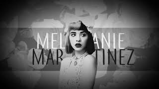 Download song Melanie Martinez-Play date (slow version)