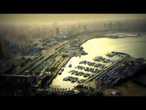 Tourismprof Kuwait city