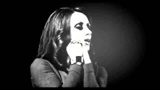 Fayrouz - Kifak Enta