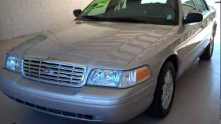 2008 ford crown victoria lx at troncalli chrysler jeep dodge in cumming ga