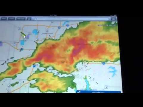 CONTROL THE WEATHER and BECOME AS GODS !!!  How Satan is Using Lackeys to Hack the Planet...