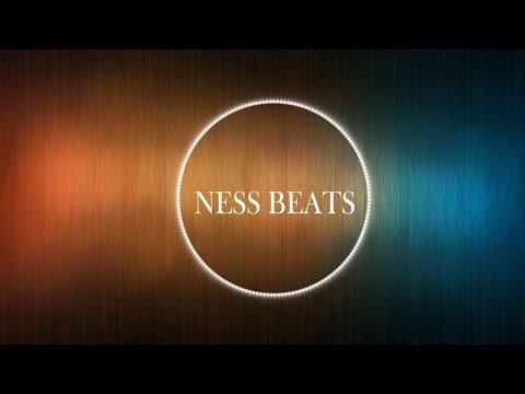 Siempre Que La Veo Instrumental Official Ingenieros Music #4 (Prod. By Ness Beats, Galante ALX) 2015