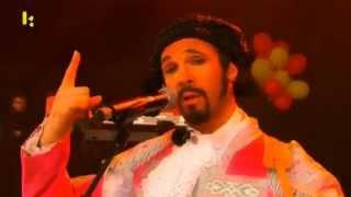 Ramon Iglesias -  Ay ay ay