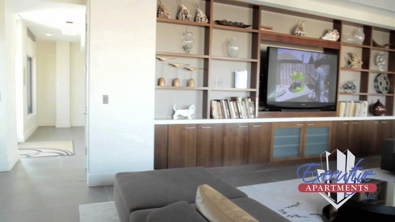 Millennium Apartments Arlington Va