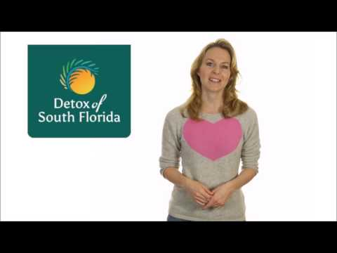 West Palm Beach Addiction Treatment Center