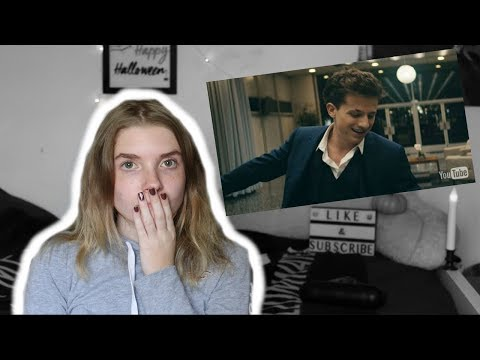 Charlie Puth: How Long [Music Video]...