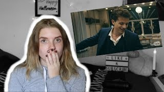 Download Lagu Charlie Puth: How Long [Music Video] REACTION | Olivia Rena Mp3
