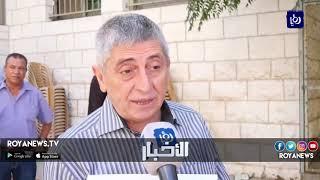 فعالية للتضامن مع الأسيرات الفلسطينيات