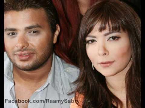Ramy Sabry Aw2at   رامى صبرى اوقات
