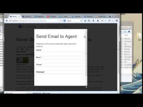 Drupal7 Create a Custom Module to alter Webform