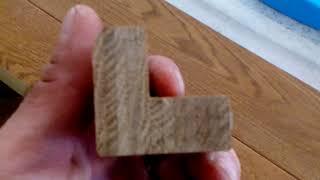 отделка лестничного проёма, козырьки деревянные,гнутые...уголки металлические вне конкуренции
