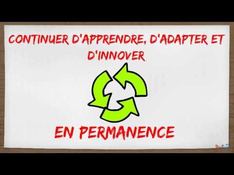 Download Qu Est Ce Qu Un Entrepreneur Social Video Zw Ytb Lv