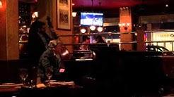Jazz at Knickerbocker Grill