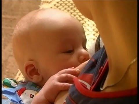 Ребенку 4 месяца. Развитие и уход.