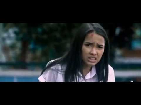 [Full] Movie Indonesia 7 Hari Menembus Waktu