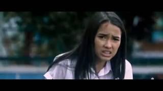 Video [Full] Movie Indonesia 7 Hari Menembus Waktu download MP3, 3GP, MP4, WEBM, AVI, FLV September 2018