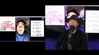 News w/ MR Crew - MR Live - 10/31/18