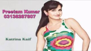 Soniye - Will You Marry Me (2012) - Rahat Fateh Ali Khan