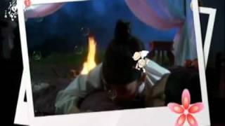 Too Love (Sykungkwan Scandal OST) - Xiah - Download _ lyrics_ lời bài hát - Zing Nhạc.flv