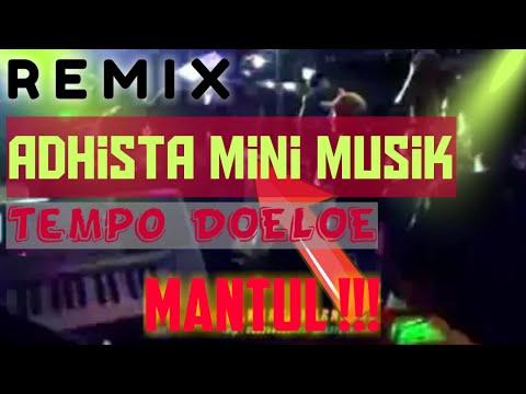 Adhista MM ___ REMIX GASING