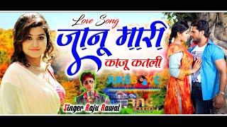 2020 Raju Rawal Love Song _ जानू मारी काजू कतली _ Janu Mari Kaju Katli  _ Vivha Dj Song _ Rng Bros