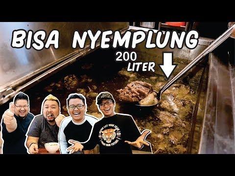 sehari-siap-200-liter-kuah-wow-!!!-(-feat.-awirachma-/-hunting-kuliner-/-om-adit-)