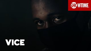 Terror in the Sahel (Clip) | VICE on SHOWTIME
