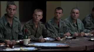 Video Simon An English Legionnaire (2002) download MP3, 3GP, MP4, WEBM, AVI, FLV Juni 2017