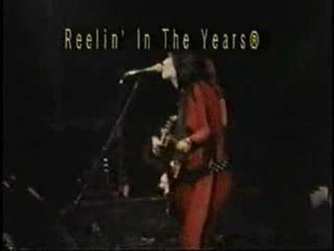 The Runaways - Queens of Noise '78