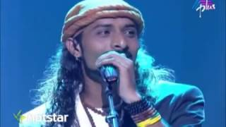 Muskurane Ki Wajah Tum Ho By Rituraj   Youtube