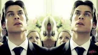 Repeat youtube video ►Damon Salvatore | F.L.E.S.H