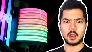 these-rgb-cables-are-breathtaking-but-i-have-some-critiques
