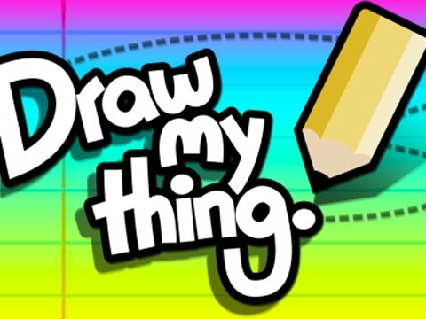how to draw epic things