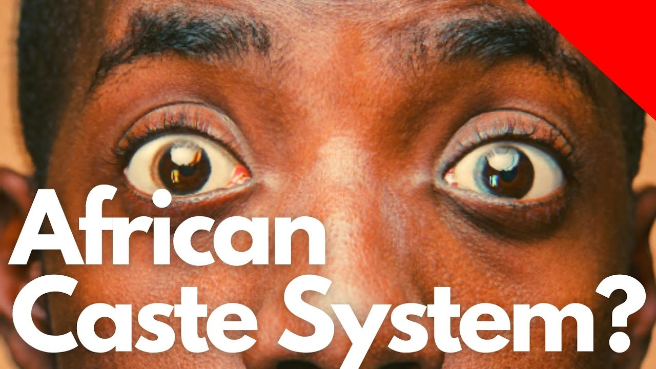 Download The REAL Origin of the Igbo People - Osu System Explained (FULL DOCUMENTARY)