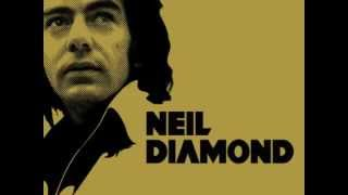 NEIL DIAMOND : Red red wine (Original 1968)