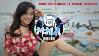 DISCKO_ENAK_ENAK_BUAT_PARTY_PARTY_FT_OPHAN_REMIXER_NEW.2019